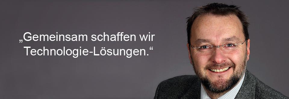 Lemnitzer Food Consulting: Experte in Lebensmittel-Technologie-Lösungen