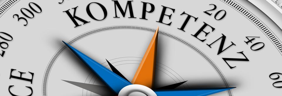 Autoklaven, Emulsionen, Verpackungen, Hygiene und weitere Spezialthemen sind die Kompetenzfelder der Lemnitzer Food Consulting