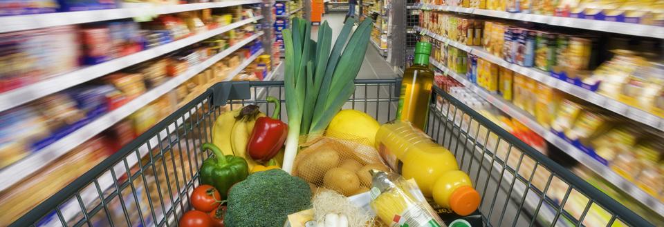 Beratung zu Autoklaven, Sterilisation, Verpackungen, Prozessoptimierung in der Lebensmittelproduktion: Lemnitzer Food Consulting